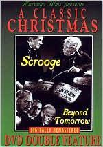 Scrooge/beyond Tomorrow