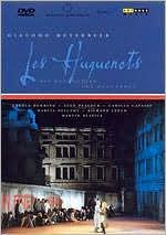 Les Huguenots (Deutsche Oper Berlin)