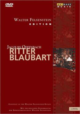 Ritter Blaubart (Komische Oper Berlin)