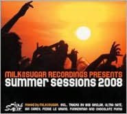 Summer Sessions 2008