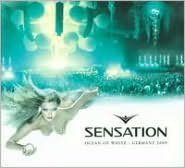 Sensation: Ocean of White - Germany 2009