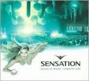 Sensation: Ocean of White - Germany 2009