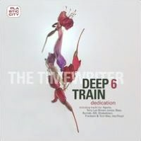 Deep Train, Vol. 6