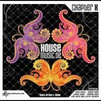 Housemusic.de, Chapter 10