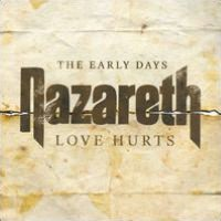 Love Hurts: The Early Days