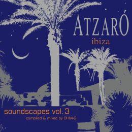 Atzaro Ibiza Soundscapes, Vol. 3