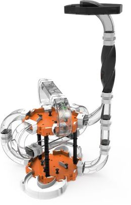 Hexbug Nano V2 Watch Tower