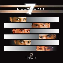7th Element, Vol. 1