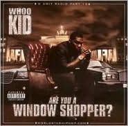 Are You a Window Shopper: G-Unit Radio, Pt. 15