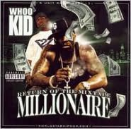 Return of the Mixtape Millionaire: G Unit Radio 13