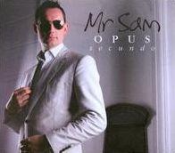 Opus Secundo