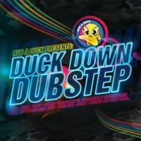 Rub A Dub Presents: Duck Down Dubstep
