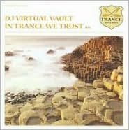 In Trance We Trust 015