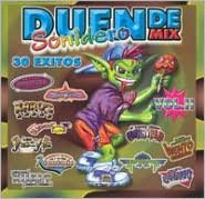 Duende Mix Sonidero: 30 Exitos, Vol. 2