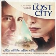 The Lost City [Original Soundtrack]