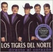 Directo al Corazon [CD & DVD]