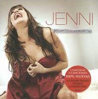 Jenni [CD/DVD] [Super-Deluxe Edition]