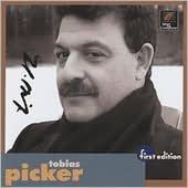 Tobias Picker