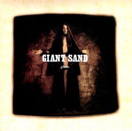 Glum [25th Anniversary Edition]