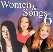 Women & Songs 6