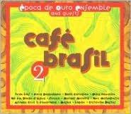 Café Brasil, Vol. 2