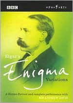 Enigma Variation