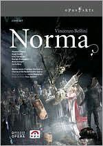 Norma (De Nederlandse Opera)