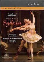 Sylvia [Royal Opera House]