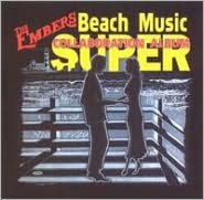 Beach Music Super Collaboration Album