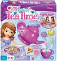 Product Image. Title: Sofia the First Magical Tea Party Game