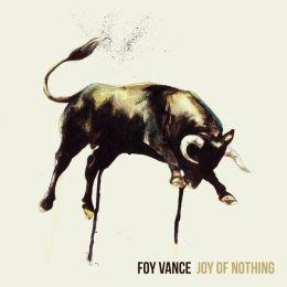 Joy of Nothing