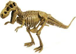 T-Rex Jurassic Egg