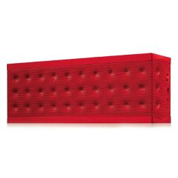 Jawbone JAMBOX JBE02 - Red Dot