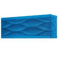 Jawbone JAMBOX JBE06 - Blue Wave