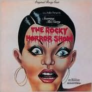 The Rocky Horror Show [Original Roxy Cast]