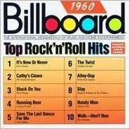 Billboard Top Rock & Roll Hits: 1960 [Original]