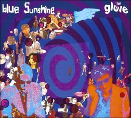 Blue Sunshine [Deluxe Edition]