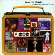 Street Jams: Back 2 the Old Skool, Vol. 1