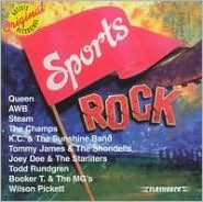 Sports Rock [Rhino Flashback]