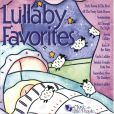 CD Cover Image. Title: Lullaby Favorites: Music for Little People, Artist: Music For Little People Choir