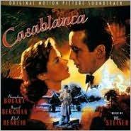 Casablanca [Rhino]