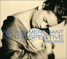 Retrospective: 1995-2005