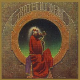 Blues for Allah [Bonus Tracks]