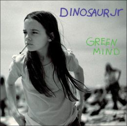 Green Mind [Bonus Tracks]