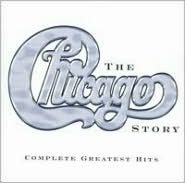 Chicago Story: The Complete Greatest Hits 1967-2002 [2 Disc]