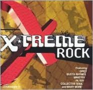 X-Treme Rock