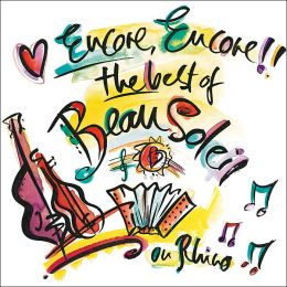 Encore, Encore!! The Best of Beausoleil: 1991-2001