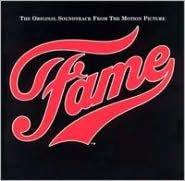 Fame [Bonus Tracks]