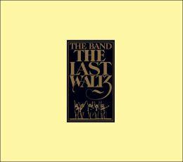 The Last Waltz: Upgrade