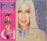 The Very Best of Cher [Special Edition]